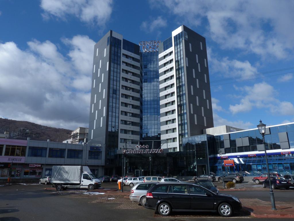 Hotel-Central-Plaza-Piatra-Neamt2