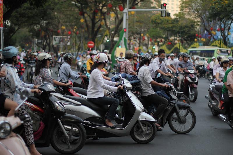 29, motociclete
