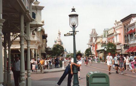 04, Main Street