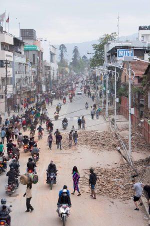 04. Cutremur Nepal