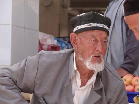 05. Uzbec