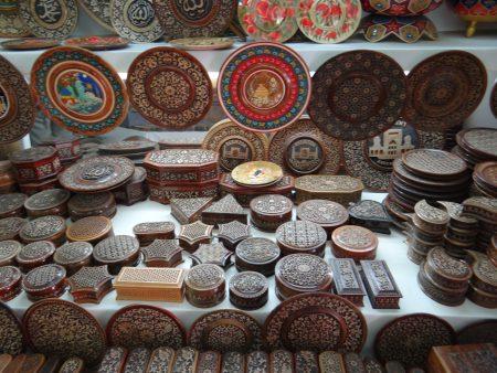 07. Olarit uzbec