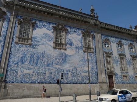12. Azulejos Portugal