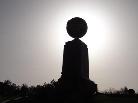 12. Monumentul Independentei