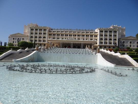 01. Mardan Palace