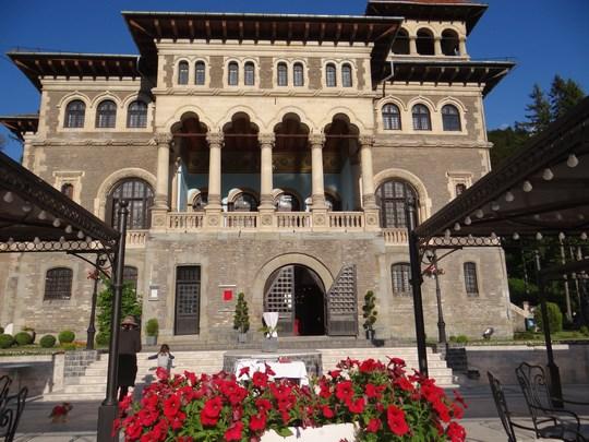 04. Castel Cantacuzino