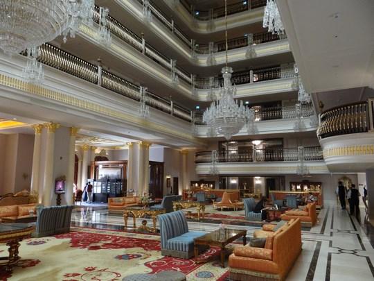 04. Hol Mardan Palace