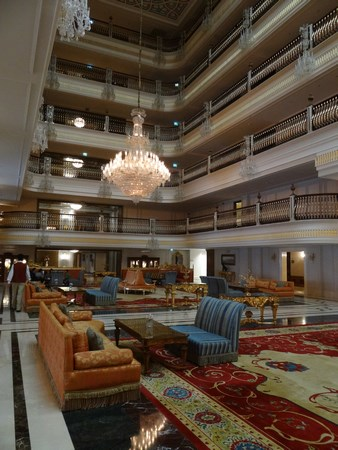 07. Mardan Palace