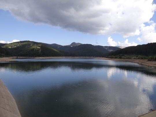 24. Lacul Bolboci
