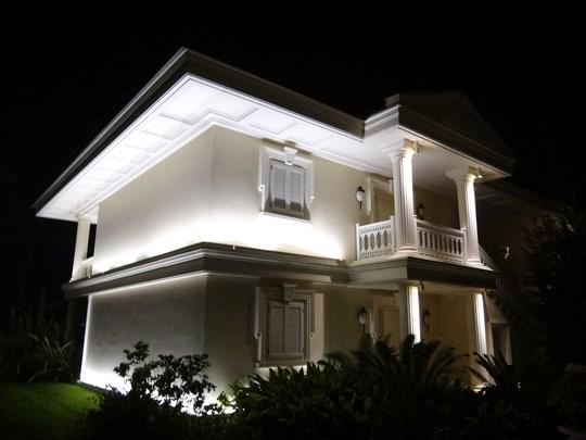 26. Vile - Mardan Palace