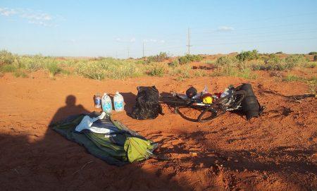 desert_camping