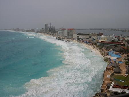 03. Vedere Cancun