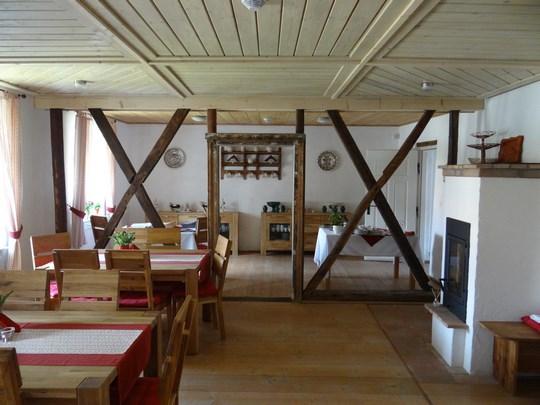 04, Restaurant Tabaluga