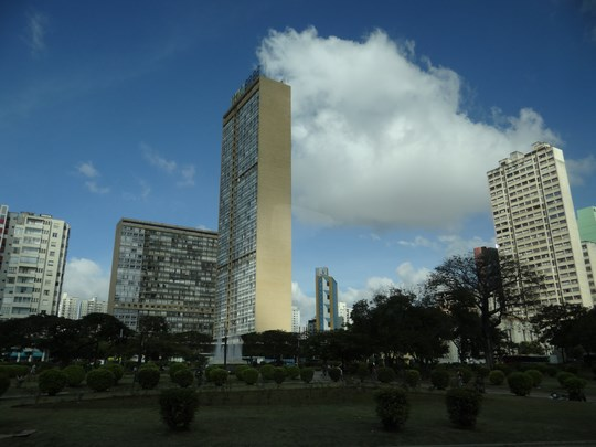 05. Belo Horizonte