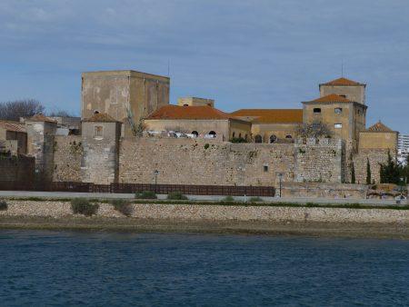 05. Cetate la Faro
