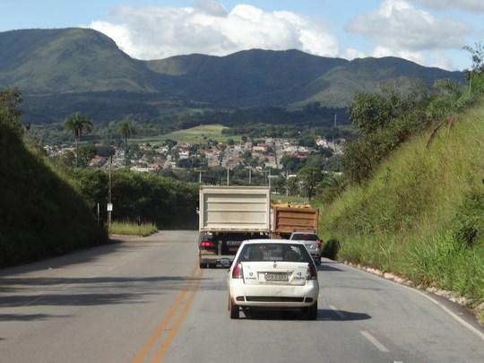 06. Minas Gerais