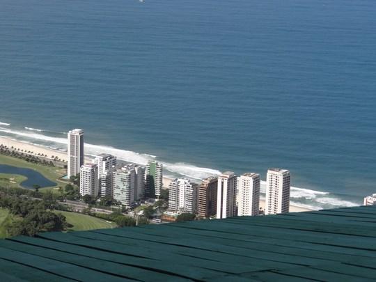 07. Pepino Beach