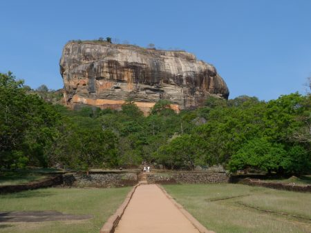 08. Stanca de la Sigirya