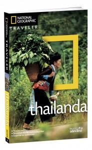 Thailanda ghid