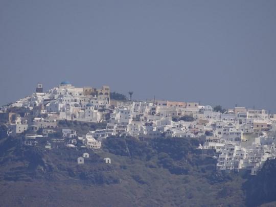 03. Panorama Thira