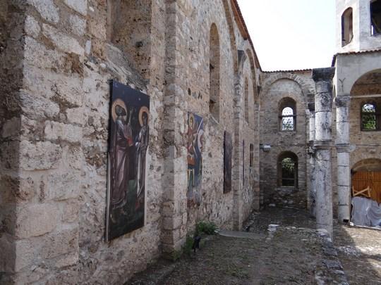11. Catedrala ortodoxa - Prizren