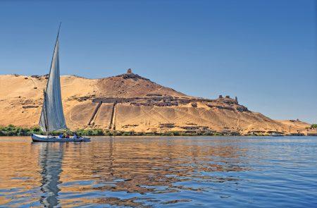12. Croaziera Egipt