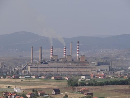 26. Kosovo polje