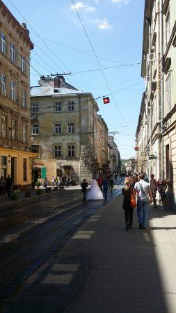 05. Nunta in Lviv