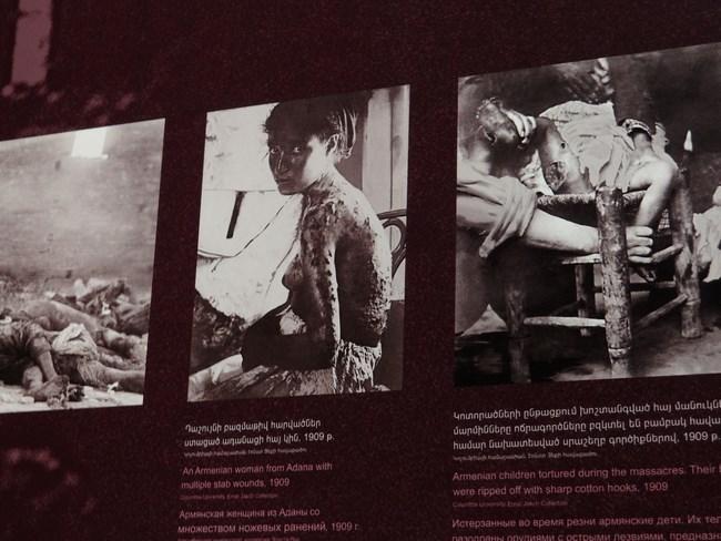 11. Torturi ale turcilor