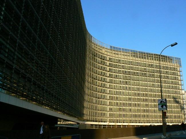 11. Uniunea Europeana