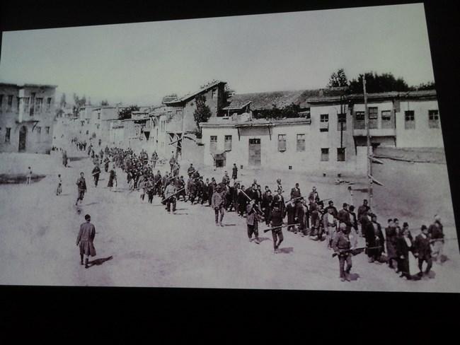 13. Expulzare de armeni