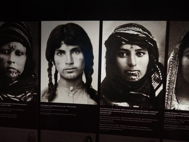 15. Sclave armene