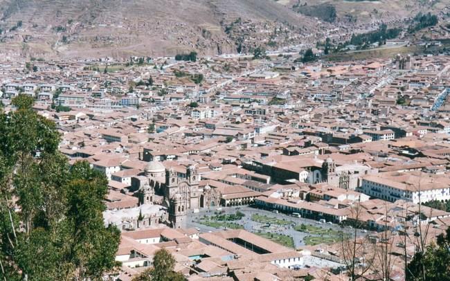 01. Panorama Plaza de Armas (Copy)