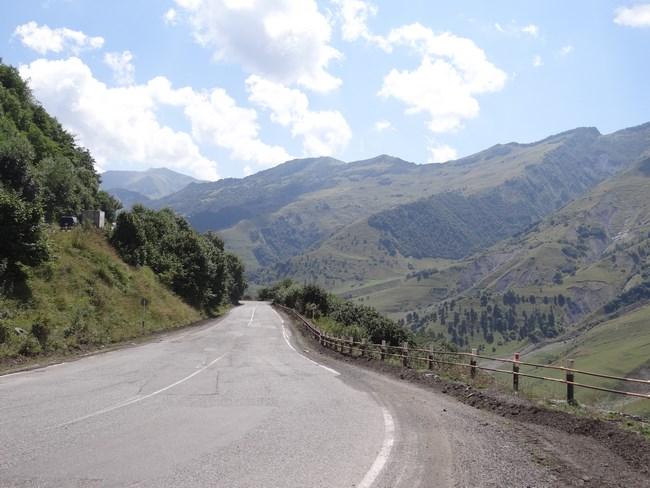 04. Autostrada militara