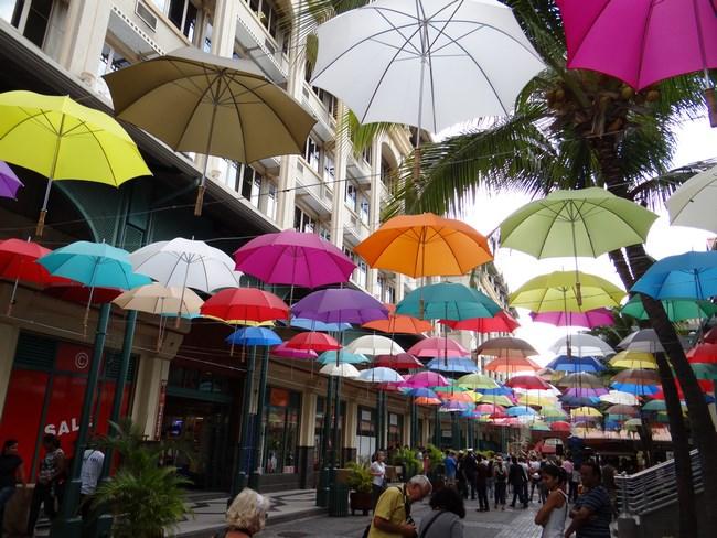 12. Capitala Mauritius