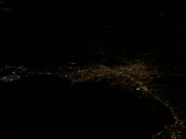16. Oras din Iran
