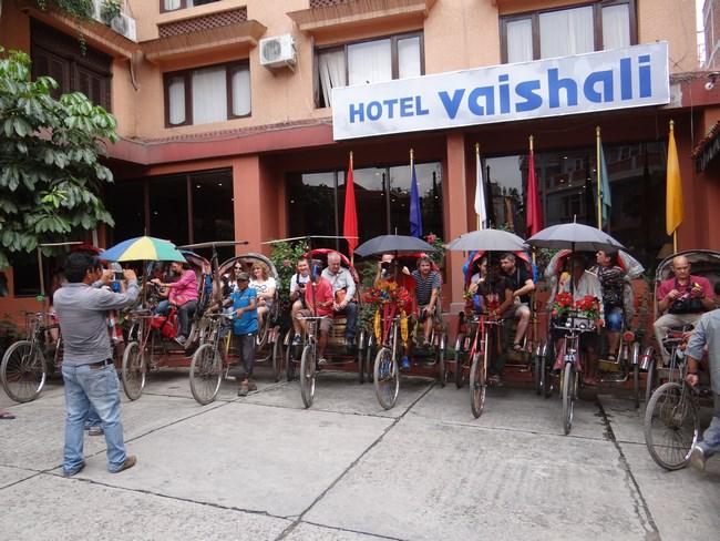 02. Ricse la Vaishali