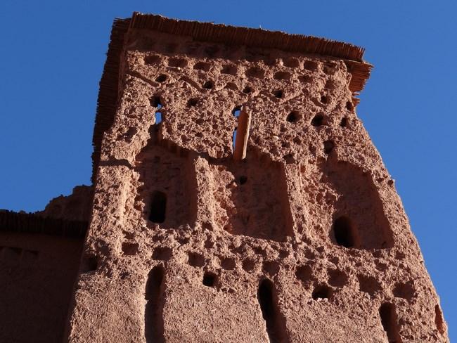 15. Arabescuri berbere
