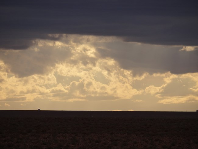 20. Apus de soare in Maroc