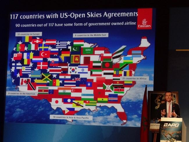 24. Companii de stat in lume