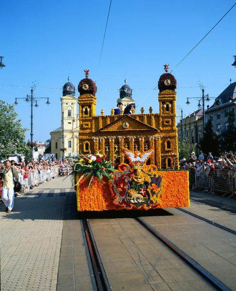 06. Carnaval Debrecen