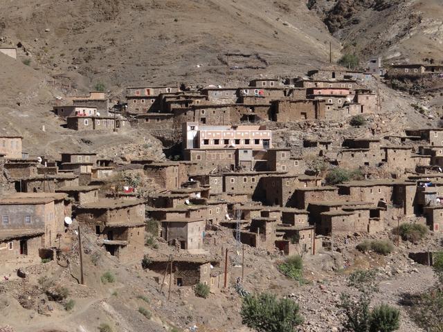 07. Sat berber