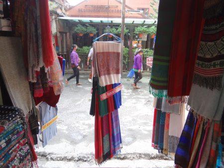 20. Haine Kathmandu