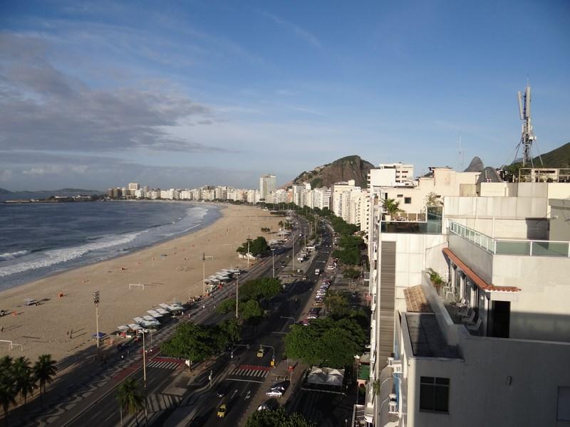 01. Copacabana