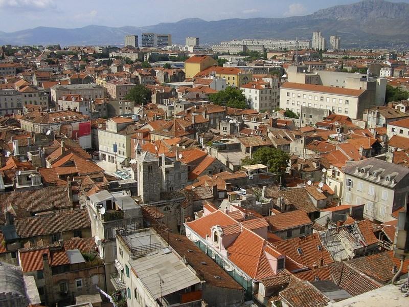 04. Panorama Split