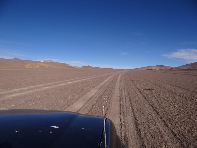05. Altiplano