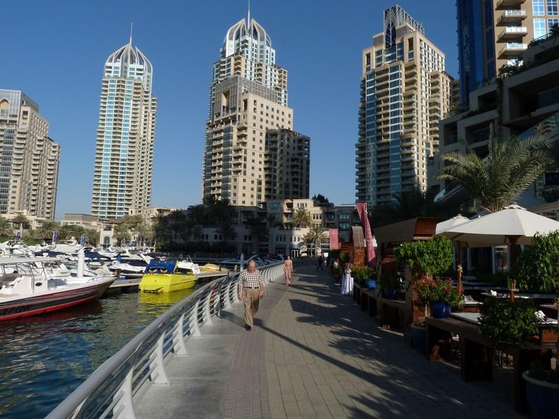 07. Promenada Dubai Marina (Copy)