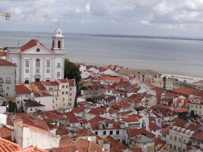 08. Alfama, Lisabona (Copy)