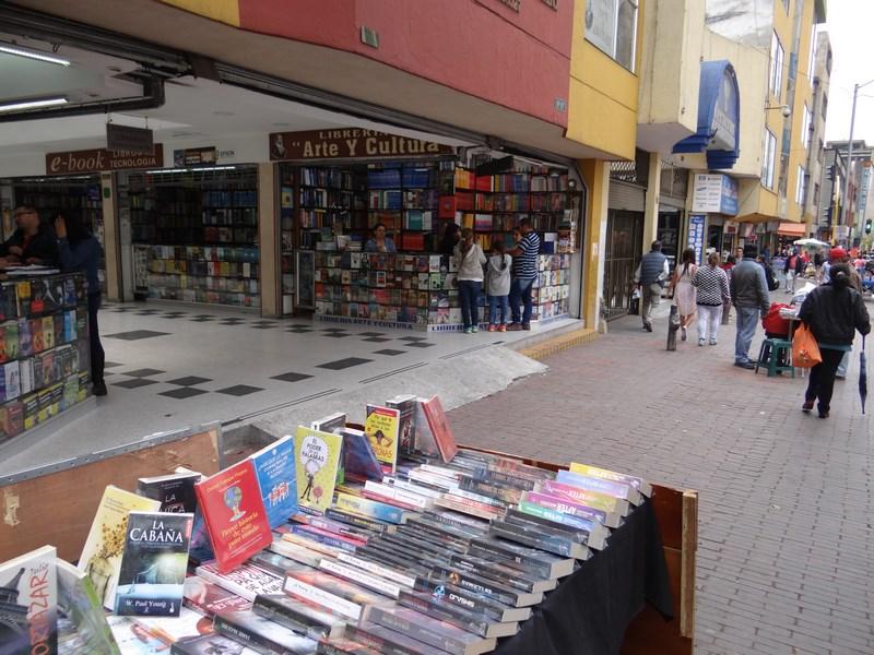 09, Carti Bogota