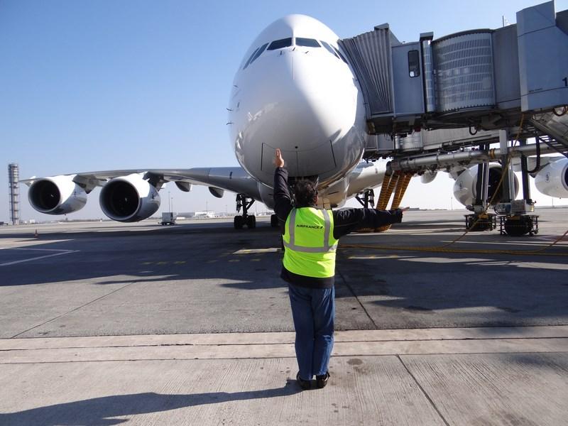 11. AF A380